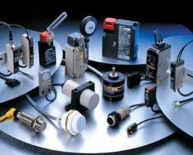دانلود جزوه آموزشی انواع سنسور ها و کاربرد آن ها در صنعت