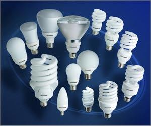 دانلود پاورپوینت انواع لامپ ها و محاسبات انواع منابع نوری در صنعت