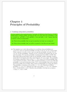 دانلود حل المسائل کتاب نیروهای رانشی مولکولی کن دیل و سارینا برومبرگ ویرایش دوم
