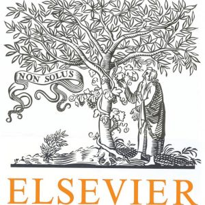 ترجمه مقاله زیست شناسی مصنوعی به عنوان درک، کنترل، ساخت و ایجاد پیامدهای تکنو-معرفتی و اجتماعی-سیاسی