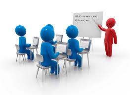 اصول ومبانی مدیریت منابع انسانی