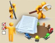 چگونگی ارزیابی عملکرد شرکت ها و هیات مدیره