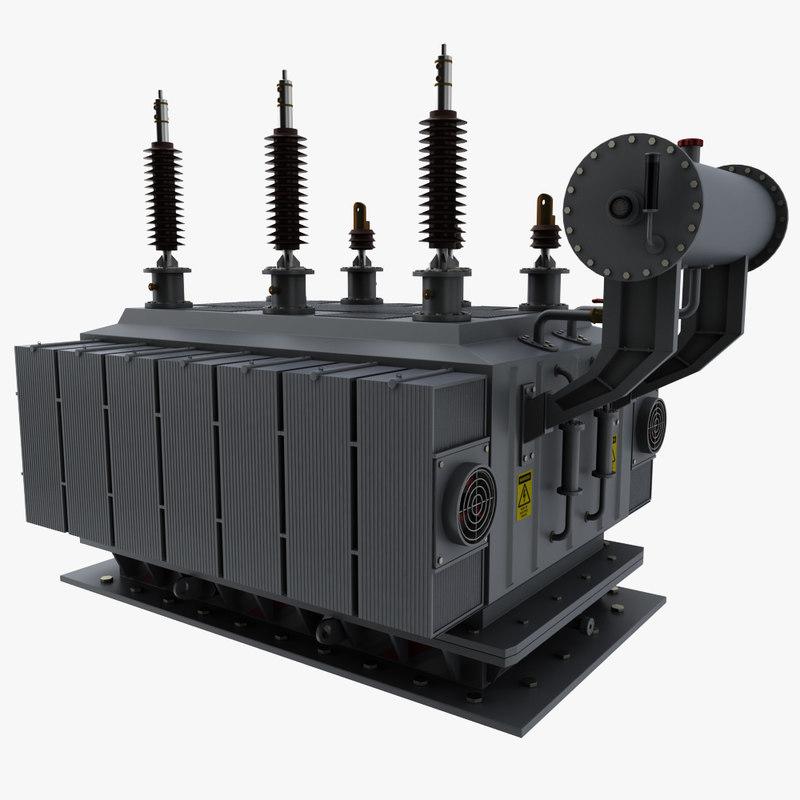 4 کتاب درباره ترانسفورماتورهای الکتریکی (Electrical Transformers) به زبان انگلیسی
