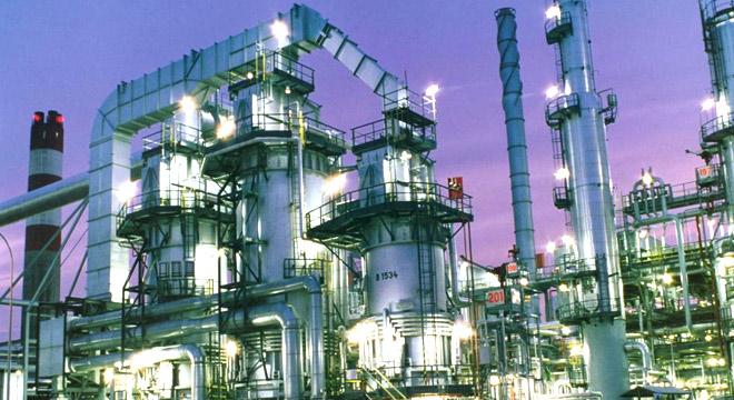 سوالات استخدامی مهندسی شیمی و نفت