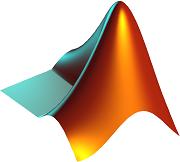 آموزش نرم افزارهای  MATHLAB،HYSYS،ASPEN
