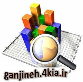 پروژه درس کنترل کیفیت آماری- مهندسی صنایع