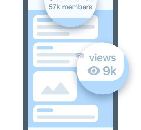 """روش افزایش کانال تلگرام """" کاملا واقعی"""