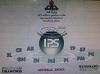 استانداردهای نفت ایران (IPS)