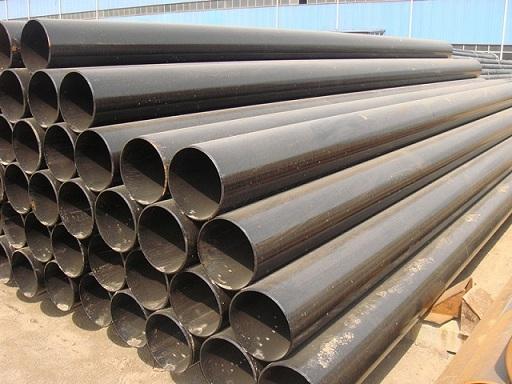 معرفی انواع لوله ها(pipe) و کاربرد و متریال
