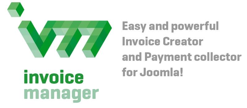 Invoice manager V1.4.9 - کامپوننت فارسی ایجاد فاکتور به همراه تمام افزونه های جانبی