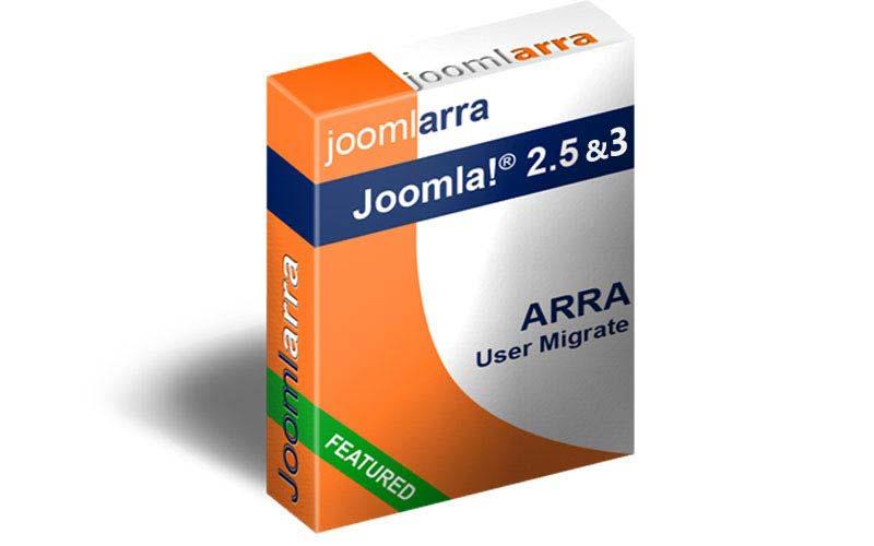 ARRA User Migrate V4.0.6-4.0.10 - کامپوننت ایمپورت و اکسپورت لیست کاربران