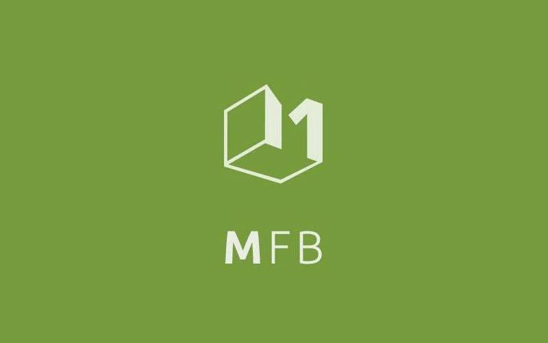 Minitek FAQ Book Pro V3.4.2 - کامپوننت سوالات متداول همراه با پلاگین جستجو