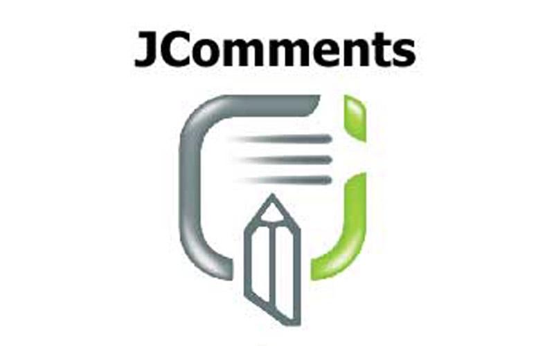 JComments V3.0.5 - کامپوننت فارسی ارسال نظرات جی کامنت همراه با کلیه ماژول ها و پلاگین ها