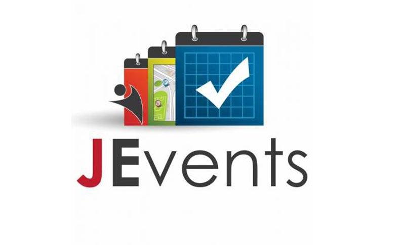 JEvents gold V3.4.0 - دانلود کامپوننت فارسی مدیریت رویداد به همراه تمام افزونه های جانبی