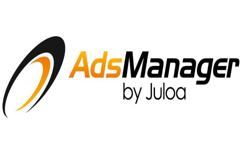 AdsManager Gold V3.1.5 - دانلود کامپوننت فارسی مدیریت آگهی به همراه تمام افزونه های جانبی