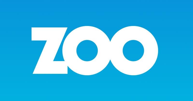 دانلود کامپوننت ZOO V3.3.20 همراه با App های آن و پکیج زبان فارسی اصلاح شده