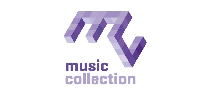 Music Collection Pro V2.4.8-2.4.11 - دانلود کامپوننت مدیریت موزیک  به همراه افزونه های جانبی
