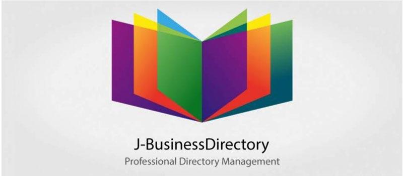 J-BusinessDirectory V4.4.2 - کامپوننت فارسی دایرکتوری مشاغل و کسب و کار