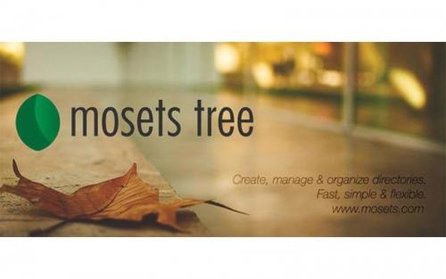 Mosets Tree V3.8.6 - دانلود کامپوننت فارسی دایرکتوری ساز