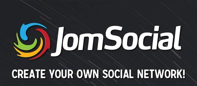 JomSocial V4.2.4 - دانلود کامپوننت فارسی طراحی شبکه اجتماعی و جامعه مجازی جوم سوشیال  همراه با فایل راهنمای انگلیسی