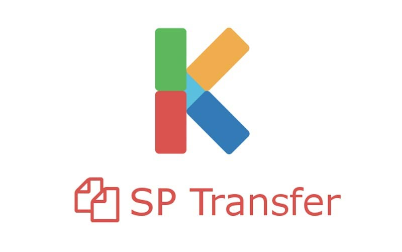 SP Transfer V3.7.0 - کامپوننت انتقال اطلاعات دیتابیس و فایل ها بین دو سایت جوملا