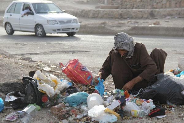یکصدو سی باور فقر ساز انسان ها ( 12 جلسه محصول صوتی )