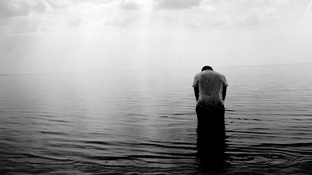 احساس گناه و احساس ثروتمندی ( ویدیویی + صوتی )