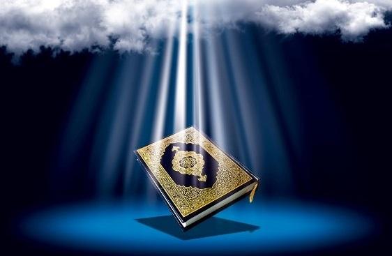 پکیج  « مباحث مذهبی ثروت و ثروتمند شدن » ( شامل ۴ جلسه فایل صوتی )