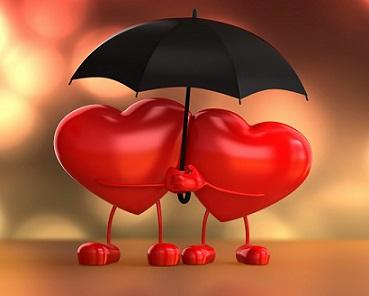 پکیج روابط عاشقانه یا طلاق عاطفی ( 22 جلسه محصول صوتی )