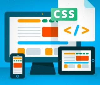 دانلود کتاب آموزش CSS 2