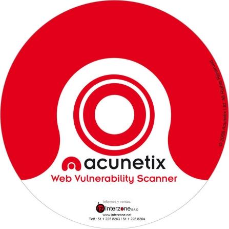 تست امنیت وب سایت با Acunetix Web Scanner نسخه ۱۰ به همراه آموزش فارسی