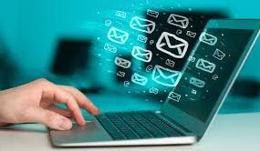بانک ایمیل فعال 94