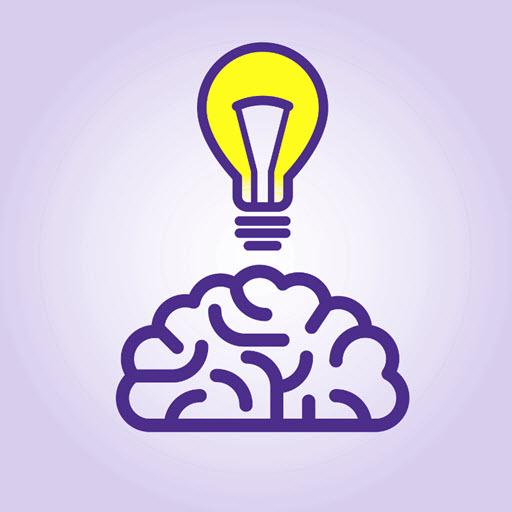 خرید و دانلود پکیج  ایجاد کسب و کار آنلاین و جذب موفقیت