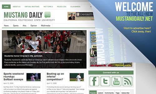 ماژول نمایش تبلیغات گوشه ای برای وب سایت جوملا