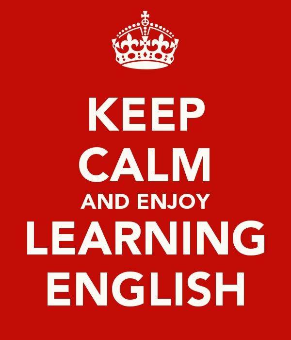 """آموزش سريع و آسان """"انگليسي"""" تنها در يکماه"""