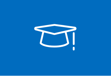 سیستم مدیریت مراکز آموزشی و امتحانات SP LMS