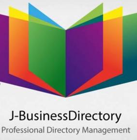 پلاگین پرداخت بانک سامان J-BusinessDirectory