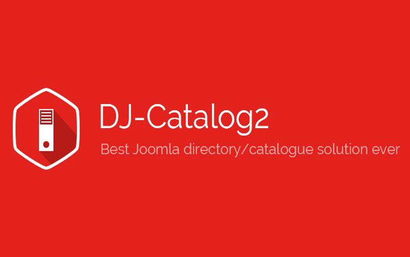 کاتالوگ ساز DJ-Catalog2 3.5.9 فارسی