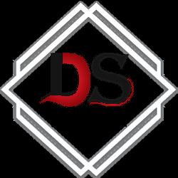 افزونه نمایش نمونه کار و ساخت دایرکتوری جوملا DSViewer فارسی