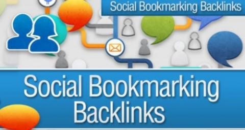 آموزش ارسال خودکار مطالب جوملا به فیسبوک و سایر شبکه های اجتماعی + کامپوننت تجاری Social Backlink