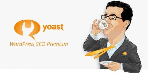 دانلود پلاگین سئو وردپرس Yoast SEO Premium v5.8