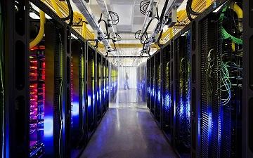 پیاده سازی شبکه های سروری و رسیدن به کسب و کار میلیونی مبلغ 1000 تومان