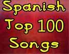 گلچین صد تا از زیباتریی آهنگ های اسپانیایی