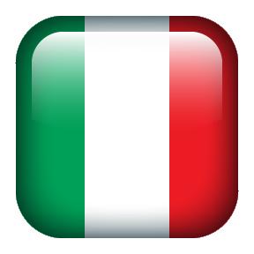 کتاب پی دی اف آموزش زبان ایتالیایی
