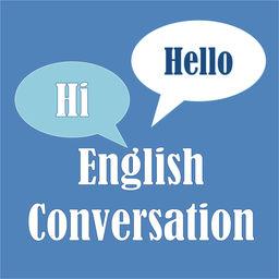 کتاب مکالمات انگلیسی - فارسی