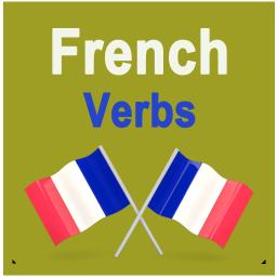 نرم افزار صرف کننده افعال فرانسوی برای ویندوز