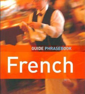 کتاب عبارات فرانسوی