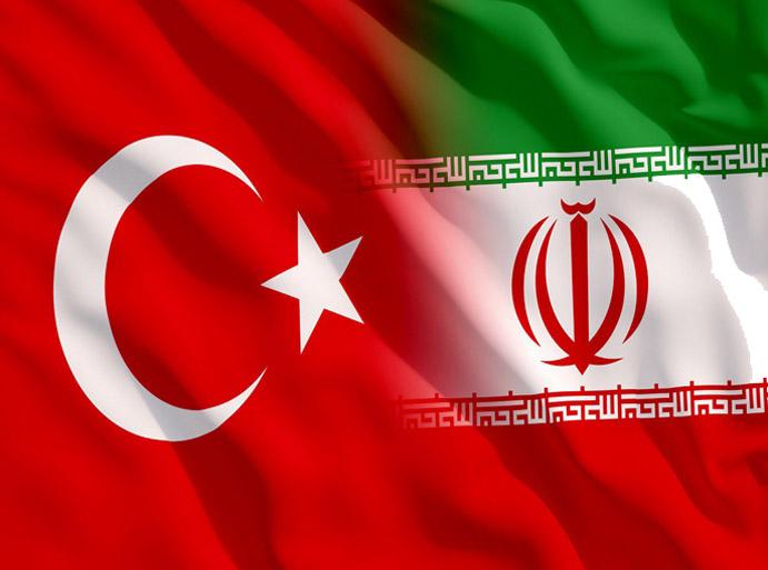 آموزش صوتی ترکی استانبولی برای فارسی زبان ها با متدی جدید