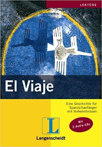 کتاب مکالمات اسپانیایی با فایل های صوتی
