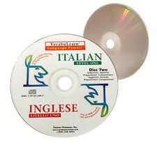 لغات و اصطلاحات ضروری زبان ایتالیایی Vocabulearn Italian